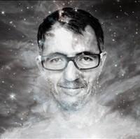 Dr. Motte picture