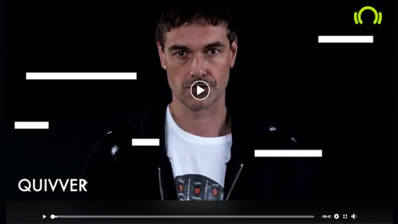 "Video"" style=""width:100%"